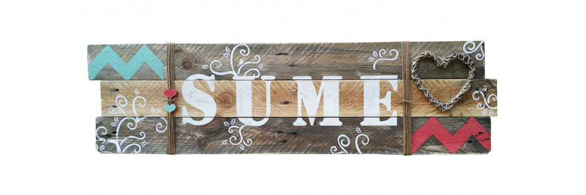 decor for sale, baby shower gift, baby room, name board