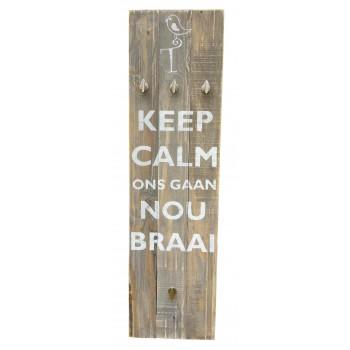 hanger for sale,wall hanger,wall hooks,wall hooks for sale,handmade hooks,crafts hooks,belt hanger,funky hooks,multipurpose hook,stylish hooks,craft knobs,wooden jewellery hanger,wooden hooks,wall hanger,wooden wall hanger,braai, braai set holder,chillin,